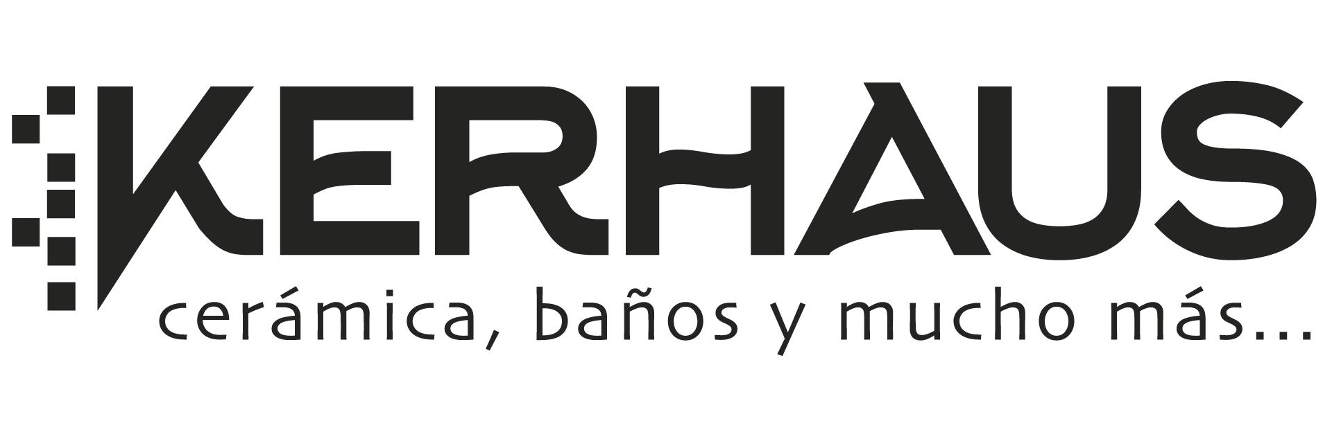 Kerhaus